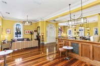 Picture of 20 Bank Street, Port Fairy