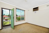 Picture of 28 Spofforth Street, Ermington