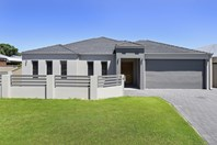 Picture of 4 Eaton Street, Morley