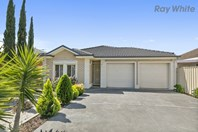 Picture of 39 Weroona Avenue, Park Holme