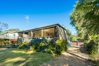 Picture of 57 Canberra Avenue, South Durras