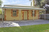 Picture of 13 Seaview Road, Yatala Vale