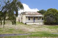 Picture of 10 Caledonia Street, Bendigo
