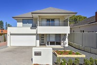 Picture of 60 Flora Terrace, Watermans Bay