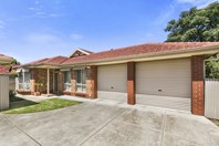 Picture of 3/7 Clayton Avenue, Plympton