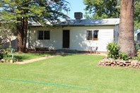 Picture of 8 Binguie Street, Griffith