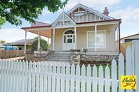 Picture of 35 William Street, The Oaks