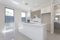Picture of 4/1 Hill Street, Plympton Park