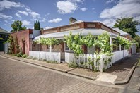 Picture of 30 EAST PALLANT STREET, North Adelaide