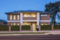 Picture of 141 Mitchell St., Bendigo