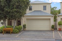 Picture of 2/19 Simmons Crescent, Flinders Park