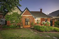 Picture of 488 GREENHILL ROAD, Hazelwood Park