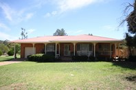 Picture of 36 Dunrobin Street, Coolamon