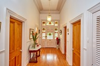 Picture of 117 Forest Street, Bendigo