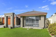 Picture of 25 Castanet Drive, Madeley
