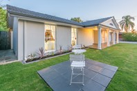 Picture of 10 Wardong Place, Wanneroo