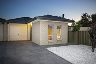 Picture of 10B Lincoln Street, Rosewater