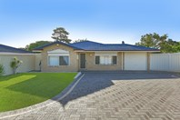 Picture of 17 Holley Place, Marangaroo