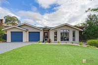 Picture of 44 Carter Crescent, Calwell