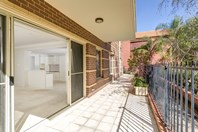 Picture of 1/7 LIBERMAN CLOSE, Adelaide