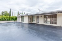 Picture of 14 Staines Street, Lathlain