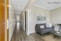 Picture of 15A Filmer Avenue, Glengowrie