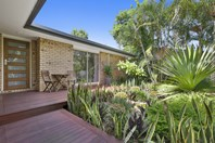 Picture of 146 Persimmon Drive, Marcus Beach