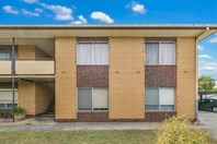 Picture of 4/4A First Avenue, Woodville Gardens