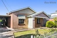 Picture of 22 Reynell Street, West Croydon