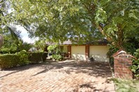Picture of 86 Azelia Street, Alexander Heights