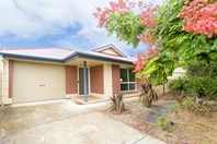 Picture of 29 Highview, Greenwith