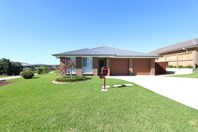 Picture of 43 Scenic Drive, Gillieston Heights