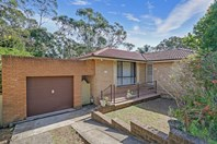 Picture of 31 Leichhardt Street, Ruse