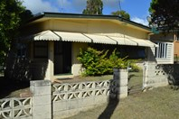 Picture of 26 Poplar Street, Cooee Bay