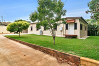 Picture of 105 Mort Street, Toowoomba