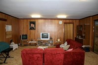 Picture of 1372 Marquardt Road, Coober Pedy
