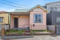 Picture of 55 Robinson Street, Eastlakes