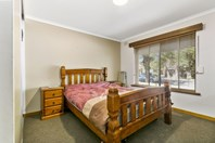 Picture of 2/562 Anzac Highway, Glenelg East