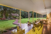 Picture of 58 Gibsonville Street, Tallebudgera Valley