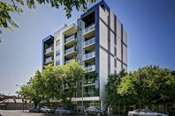 Picture of 104/83 South Terrace, Adelaide