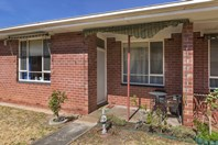 Picture of 3/7 Kingston Avenue, Daw Park
