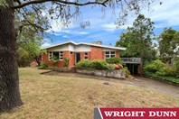 Picture of 43 Duffy Street, Ainslie