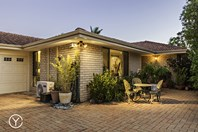 Picture of 39A Mitchell Street, Ardross