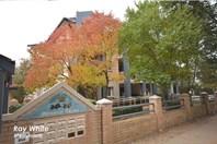 Picture of 21/30-36 Memorial Avenue, Merrylands