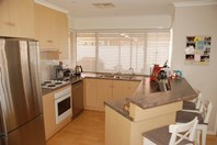 Picture of 6 Mair Court, Barmera