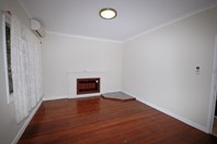 Picture of 80 Upland Street, Wagin