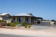 Picture of 60 Marshall Road, Port Victoria