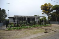 Picture of 82 Sheoak Road, The Pines