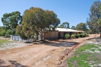 Picture of 1339 Boothendarra Road, Badgingarra