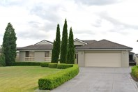 Picture of 21 Lakeview Crescent, Raymond Terrace
